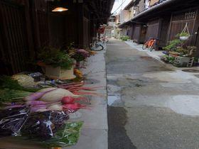 京都観光の穴場!わざわざ足を運びたいおしゃれな小路4選|京都府|Travel.jp[たびねす]