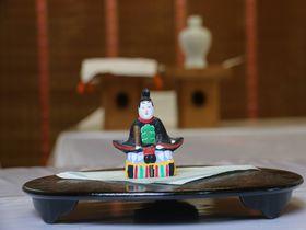 合格祈願はここ!菅原道真降臨の鎌倉「荏柄天神社」で祈願成就!|神奈川県|トラベルjp<たびねす>