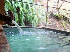 京都嵐山まで30分!プチ贅沢を叶える「すみや亀峰菴」の露天風呂付き客室