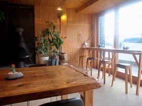 元楽器屋のアート空間で宿泊!山口「萩ゲストハウスruco」