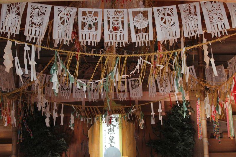 神も女心に翻弄された?宮崎県「高千穂」神話のパワースポットを巡る旅