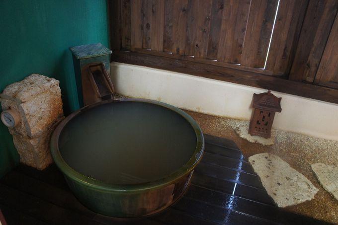 南国沖縄で温泉!?「ユインチホテル南城」で天然温泉を満喫!