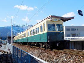 日本に3本のレア線路!三重の三岐鉄道・北勢線に撮り鉄が集まる理由とは?