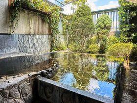 夏こそぬる湯!熊本の名湯「山鹿温泉」日帰り入浴4選