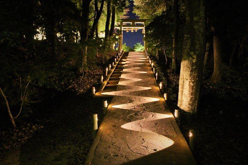 日本屈指のパワースポット、佐賀県にあり!「武雄神社」で縁結びと開運パワーUP!