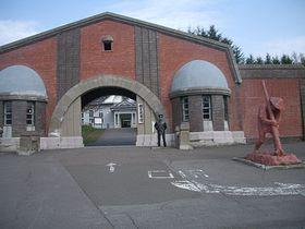 最果ての監獄!夏の網走(道東)にて日本最古の刑務所を訪れ北海道の開拓史に触れる!
