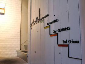 星空グランピングBBQレストラン!大阪「AMBER GLAMPING」