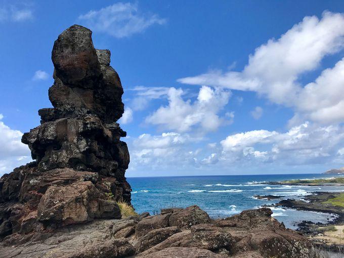 """ハワイで忘れてはいけないのが""""マナ""""の精神!"""