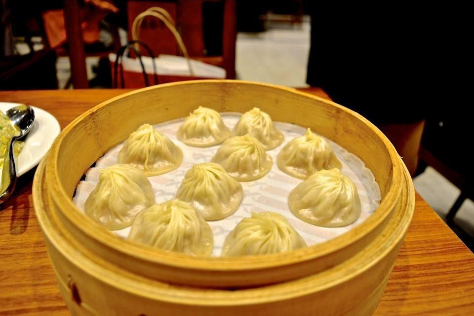 食べるしかないでしょ!初めての台北で必食のグルメ3選