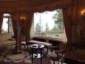 大富豪・ピトック邸で美しく輝くポートランド上流階級の暮らしを垣間見る!