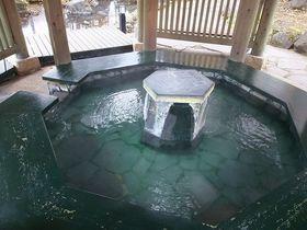 天下の名湯草津温泉!気軽に楽しめる足湯巡りで心も体もポッカポカ