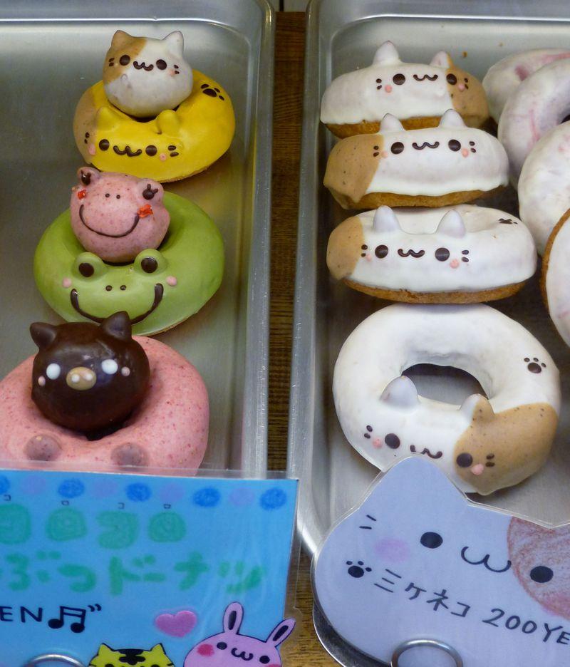 連日行列!「戸越銀座商店街」のおいしいグルメスポット5選