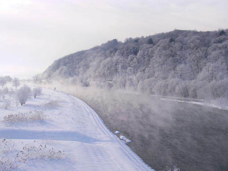 冬の美瑛・富良野、スキー以外のとっておきのお楽しみ!