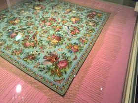 シンガポールならではのお土産も豊富!「プラナカン博物館」でシンガポールのルーツを感じよう!