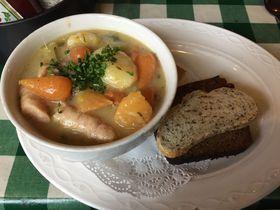 ダブリンで食べたい、アイルランドの伝統料理4選
