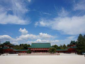 初めての京都観光!おすすめ定番スポット10選