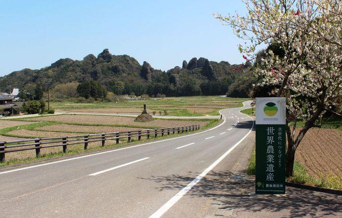 日本の原風景と仏様に癒される大分「田染荘小崎」を歩いてみよう