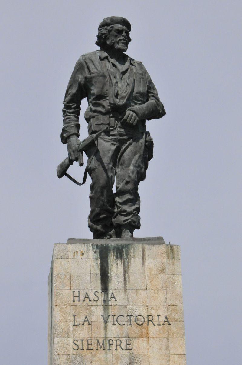 ハバナだけじゃない!歴史と魅力あるキューバの町々を訪ねる