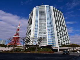 ザ・プリンスパークタワー東京で過ごす優雅なホテルライフ