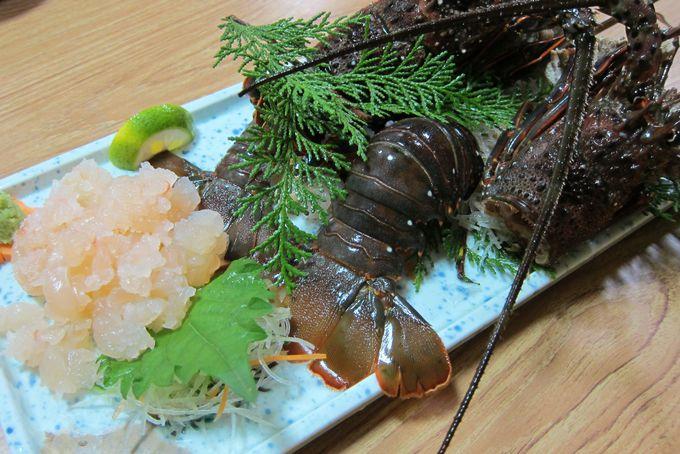 海の幸や意外なものも!宮崎で食べたい「ご当地グルメ」