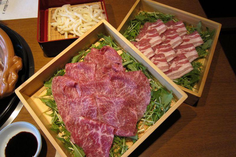 嬉野温泉「和多屋別荘」美肌の湯と佐賀グルメを満喫!