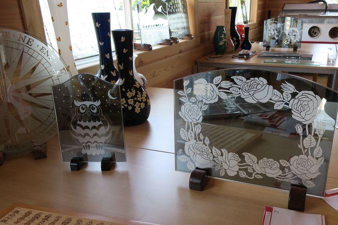 「ポートホールン長崎」がオランダ村跡地にオープン!