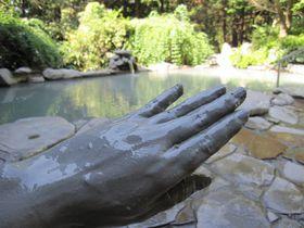 天然泥パックでツルツル美肌に!鹿児島「さくらさくら温泉」|鹿児島県|トラベルjp<たびねす>
