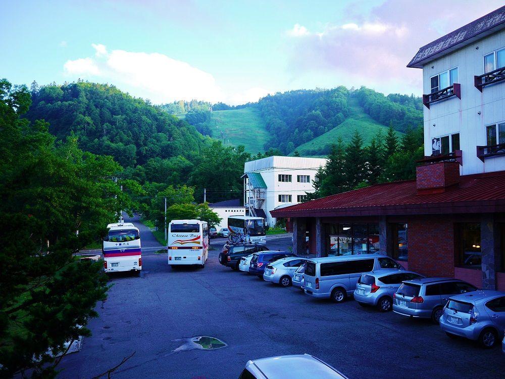 北海道「東大雪」に点在する温泉地は何処も個性があり魅力的!