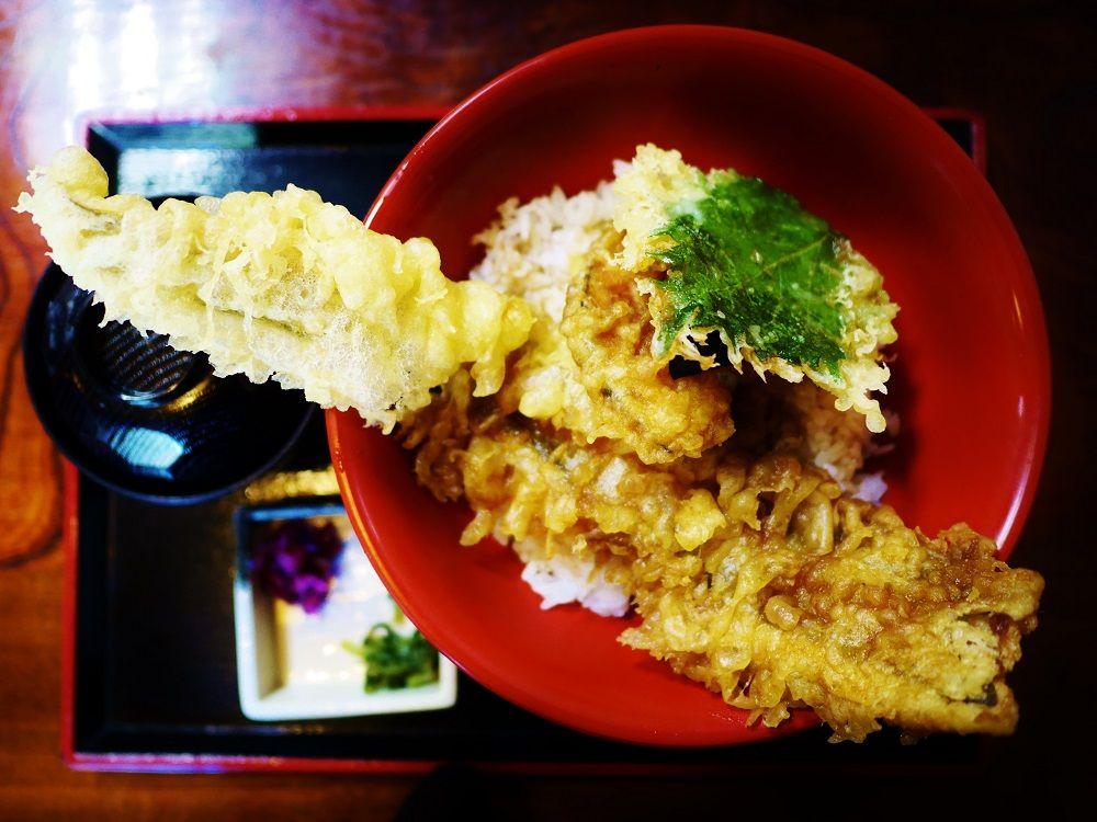松島名物グルメを食べ歩き!