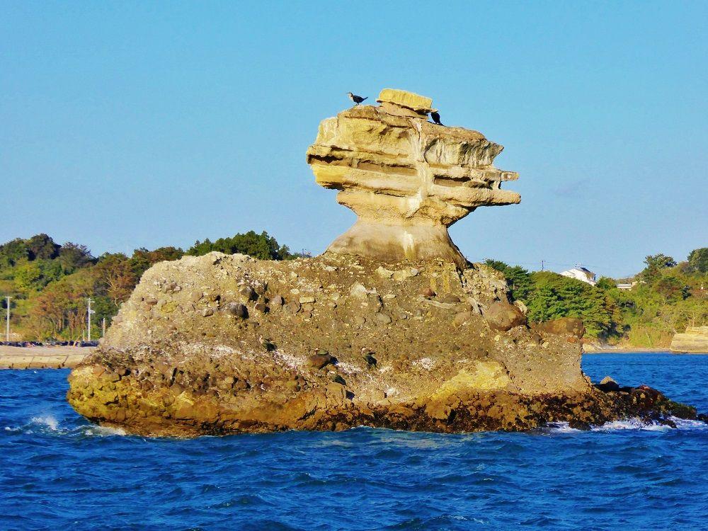 日本三景!島々がつくりだす絶景を観光船から眺めよう