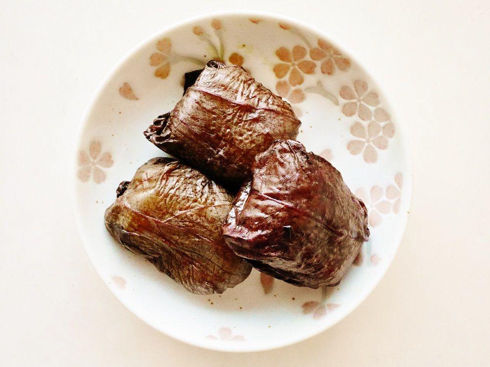 茨城を代表する老舗が作る素材を生かした優しい味わいの銘菓
