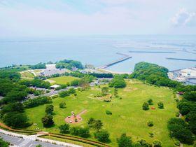東北のハワイだけじゃない!福島県いわき観光おすすめスポット