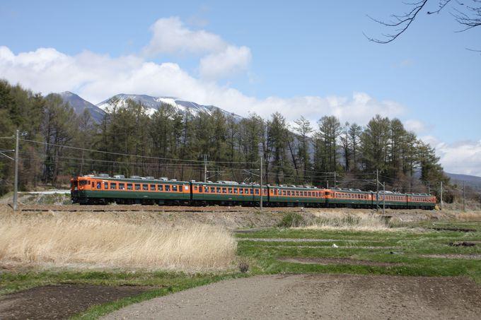 軽井沢から御代田へ〜浅間山麓のんびり旅
