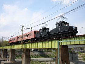 富岡製糸場だけでない!電車で巡る上州・近代化遺産~上信電鉄上信線乗り撮り歩き|群馬県|トラベルjp<たびねす>
