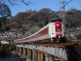 岡山発~中国山地を鉄道で横断・途中下車の旅~JR伯備線乗り撮り歩き|岡山県|トラベルjp<たびねす>