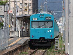 電車が走るのは朝夕だけ!神戸「JR和田岬線」歴史浪漫と乗り撮り歩き|兵庫県|トラベルjp<たびねす>