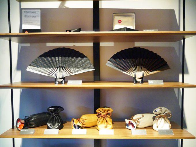 ドイツ×京都の伝統
