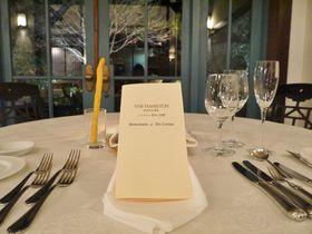 丘の上の美食の洋館・佐賀嬉野温泉ハミルトン宇礼志野|佐賀県|トラベルjp<たびねす>