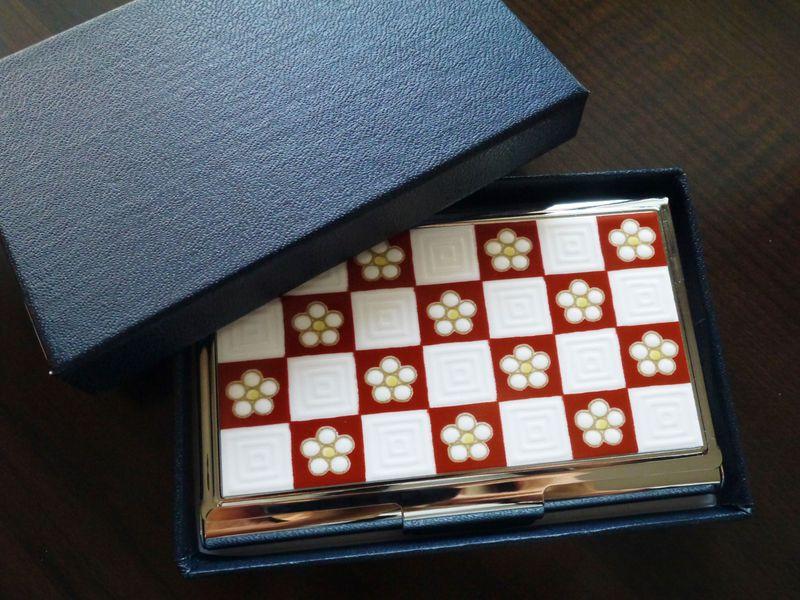 北陸3県のお土産が金沢ひがし茶屋街に集合「東山ギャラリーエッジ」
