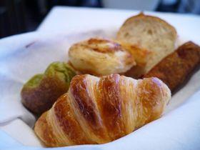 【現地徹底取材!】パン好き必見!神戸おすすめパン屋10選