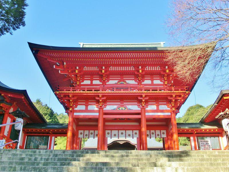 「近江神宮 ちはやふる」の画像検索結果