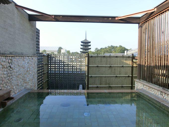 2.古都奈良の宿 飛鳥荘
