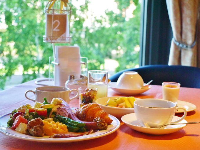 「プレミアホテル-TSUBAKI-札幌」の個人客への配慮