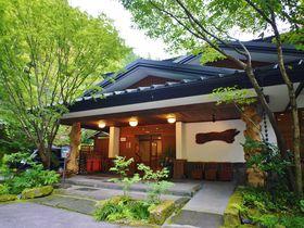 海外から人気の黒川温泉で静かに過ごせる宿「旅館 奥の湯」|熊本県|トラベルjp<たびねす>