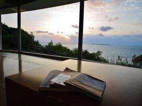 海と夜空を独り占め!ホテル浜比嘉島リゾートで過ごす沖縄の島時間|沖縄県|トラベルjp<たびねす>