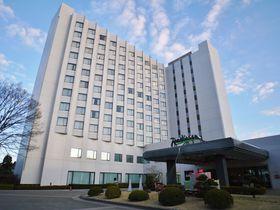 「ラディソンホテル成田」なら14日間の駐車場が無料!前後泊に重宝する成田空港近隣ホテル|千葉県|トラベルjp<たびねす>