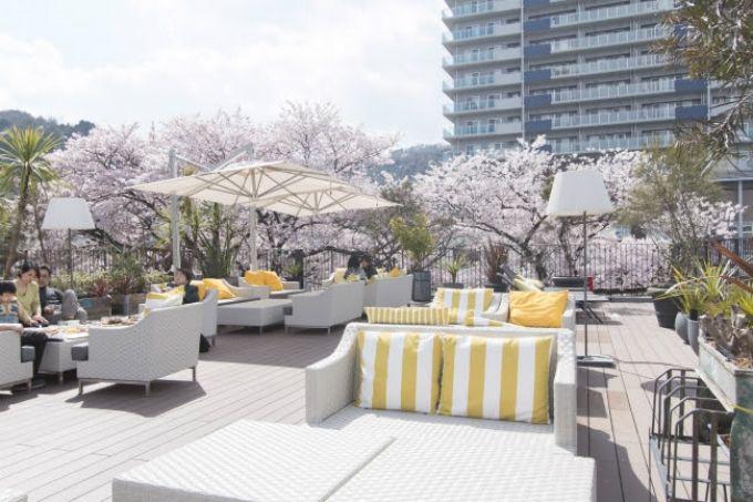 混雑する京都を避けて大津で過ごしてみませんか?