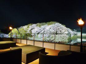 外出する気力を奪う極上空間「彦根キャッスル リゾート&スパ」|滋賀県|トラベルjp<たびねす>