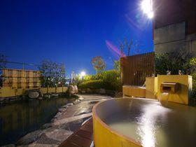 道後温泉本館を上から眺める「道後温泉 茶玻瑠」で温泉三昧|愛媛県|トラベルjp<たびねす>
