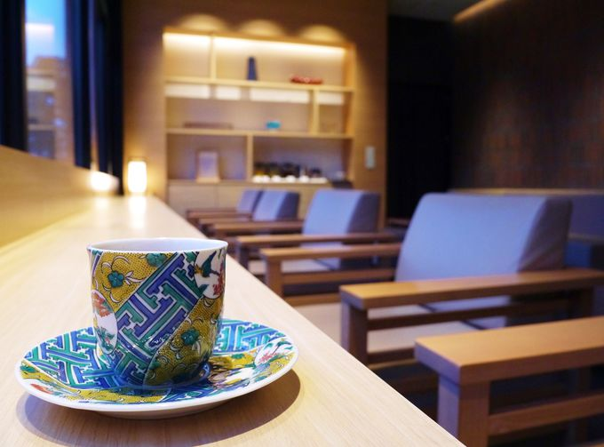 金沢の美意識に泊まる…「金沢 彩の庭ホテル」で愉しむ上質な時間